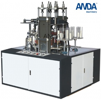 Cake Roll Edge Machine Model CRE